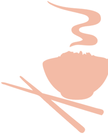 Sushi Teri Sidebar Icon
